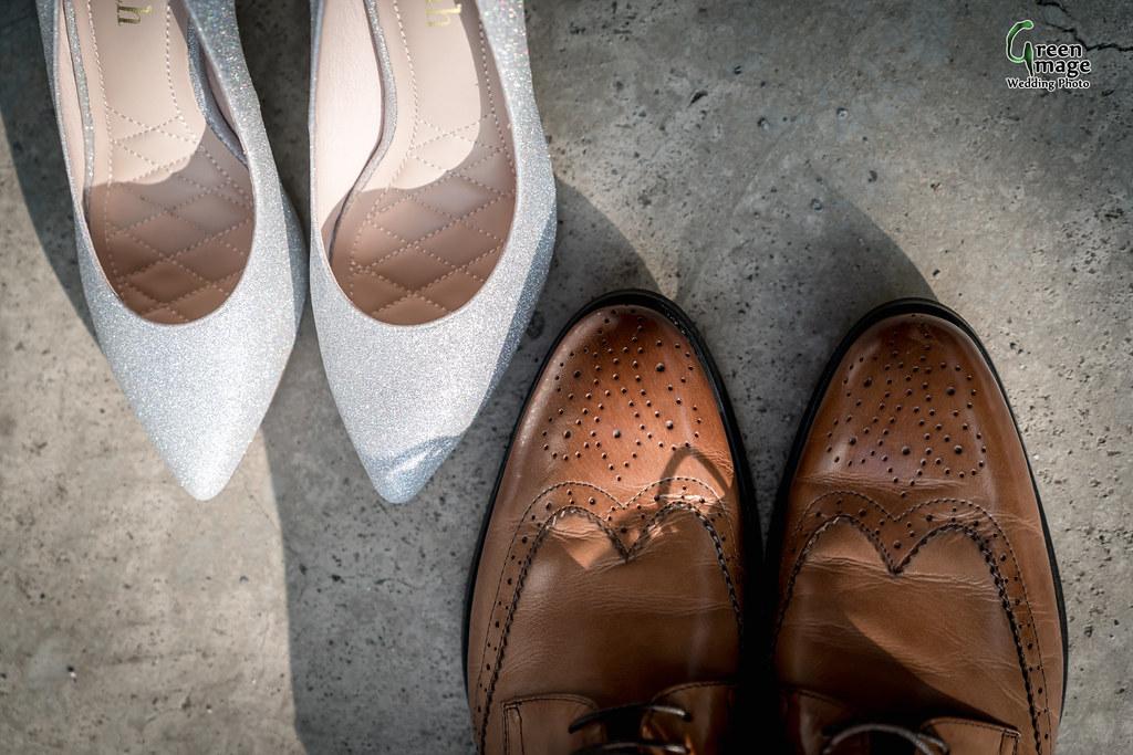 1125 Wedding Day(R)-4