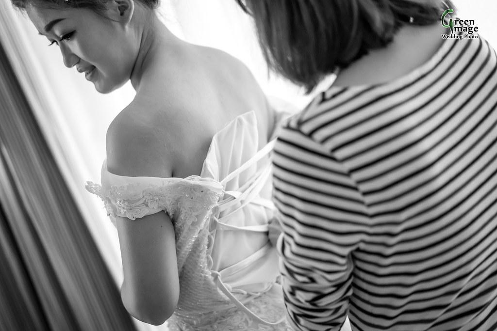1123 Wedding Day(R)-27