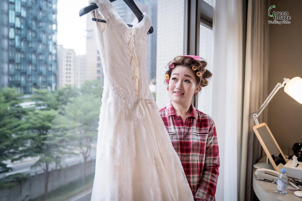 1123 Wedding Day(R)-13