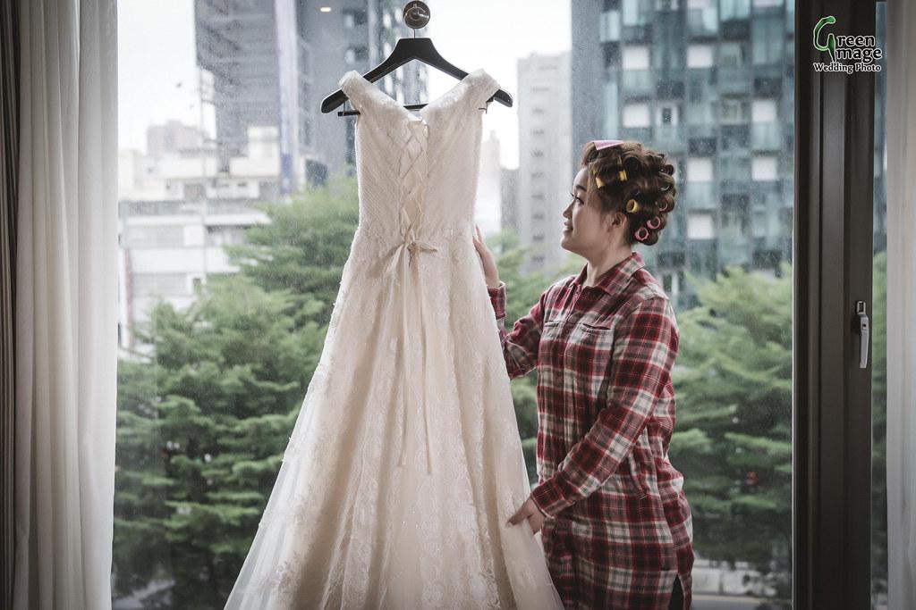 1123 Wedding Day(R)-11