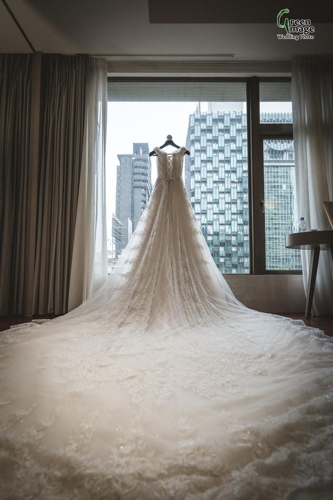 1123 Wedding Day(R)-9