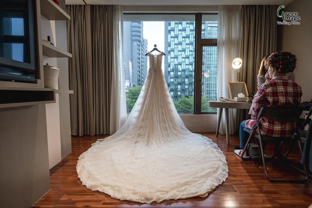 1123 Wedding Day(R)-8