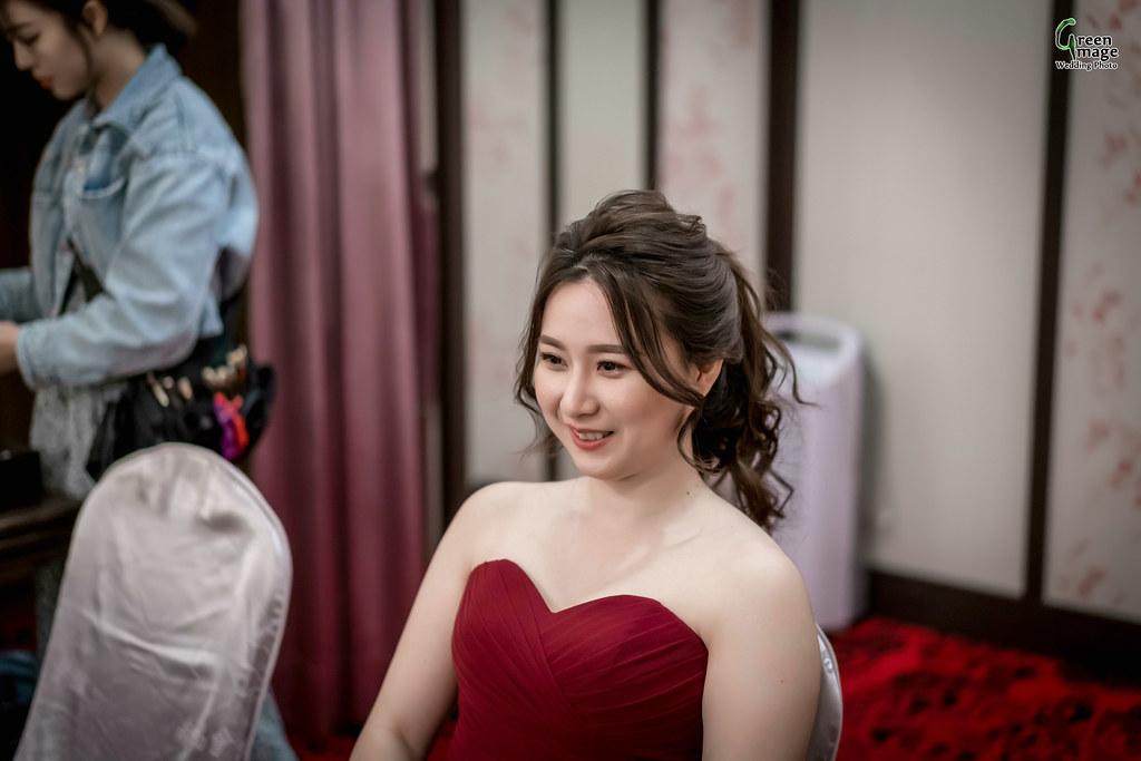 1214 Wedding Day(R)-182