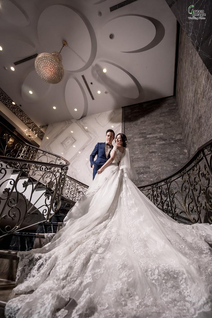 1214 Wedding Day(R)-181