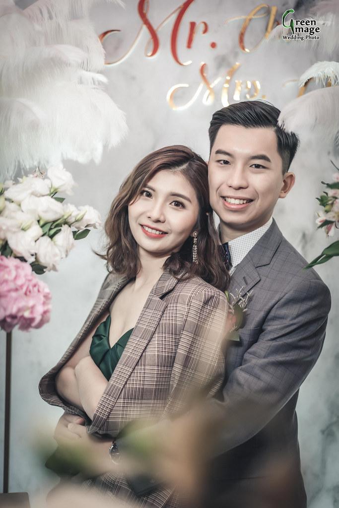 1207 Wedding Day(R)-172
