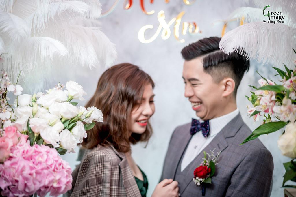 1207 Wedding Day(R)-171