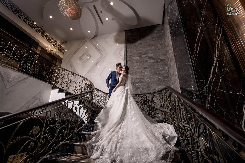 1214 Wedding Day(R)-179