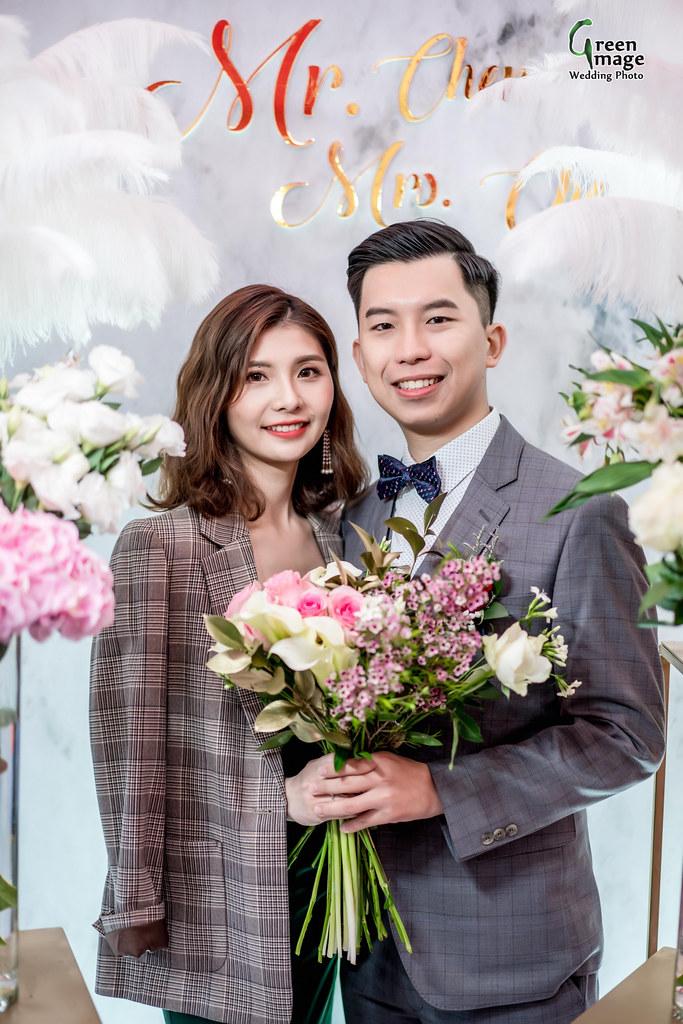 1207 Wedding Day(R)-168