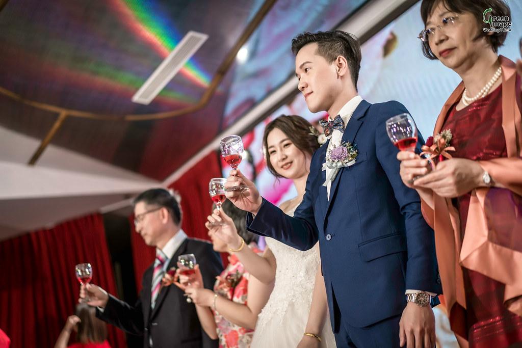 1214 Wedding Day(R)-173