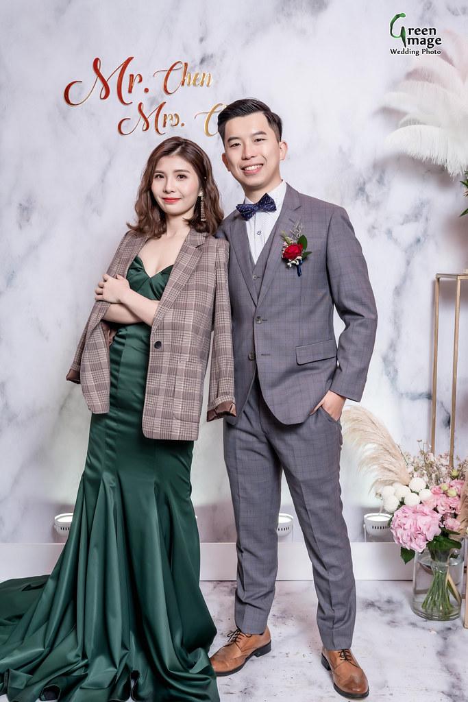 1207 Wedding Day(R)-156