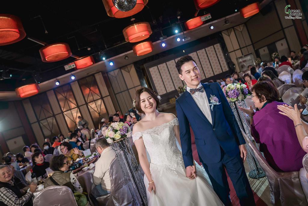 1214 Wedding Day(R)-163