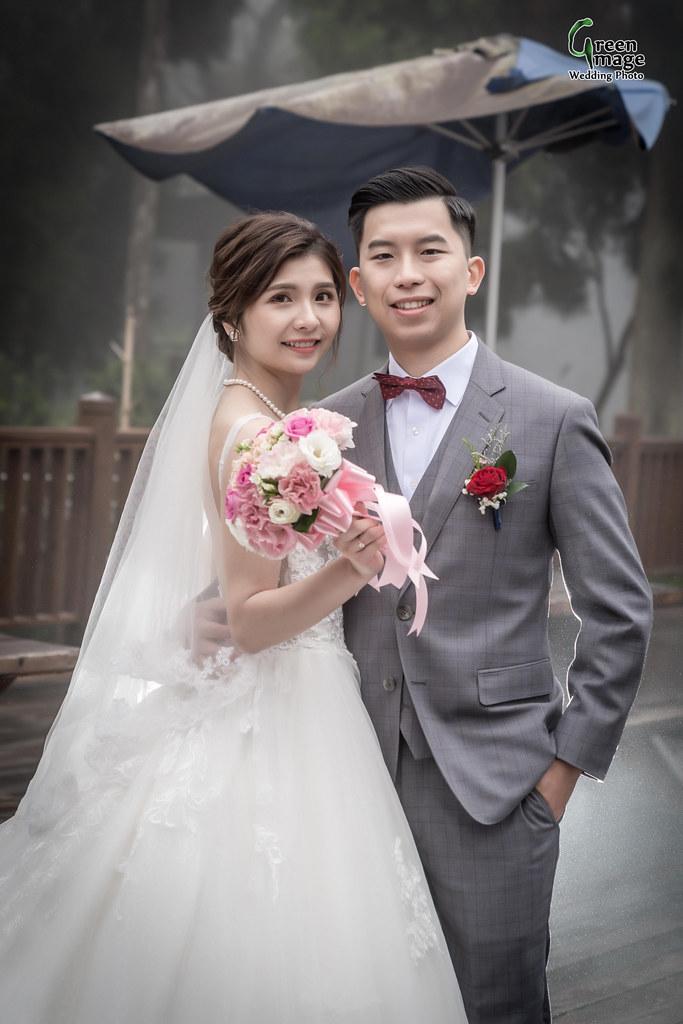 1207 Wedding Day(R)-140