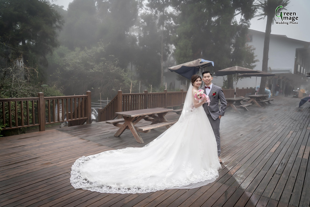 1207 Wedding Day(R)-139