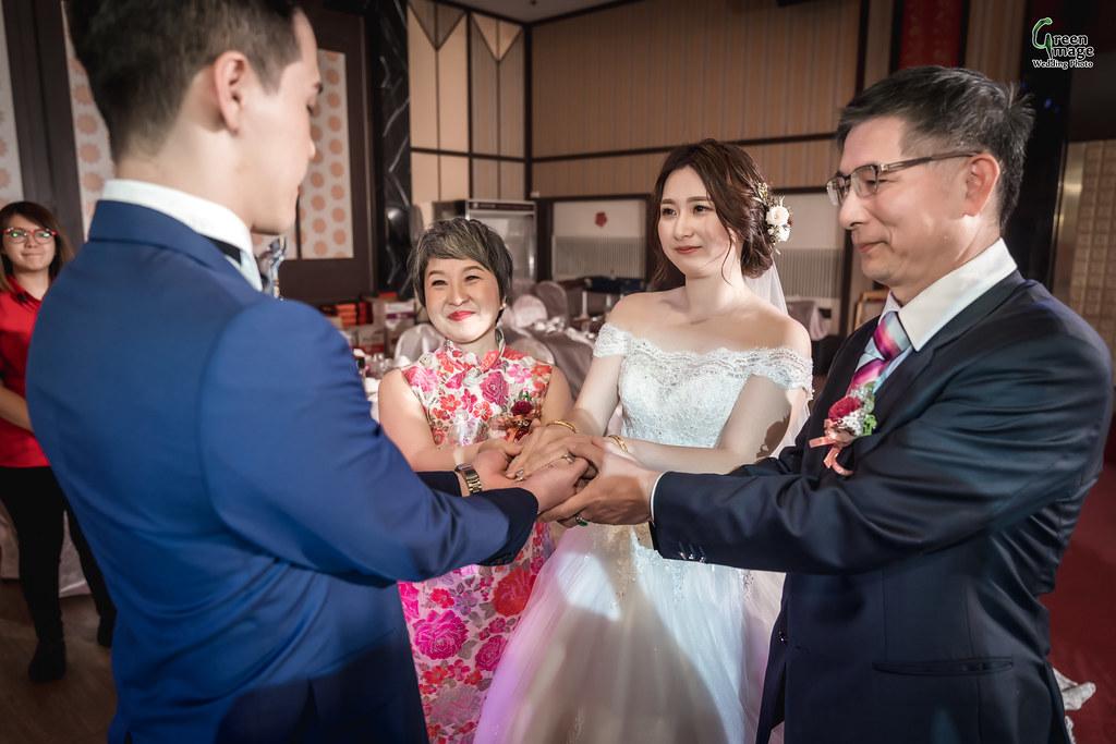1214 Wedding Day(R)-155