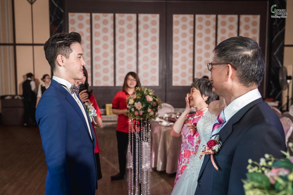 1214 Wedding Day(R)-154