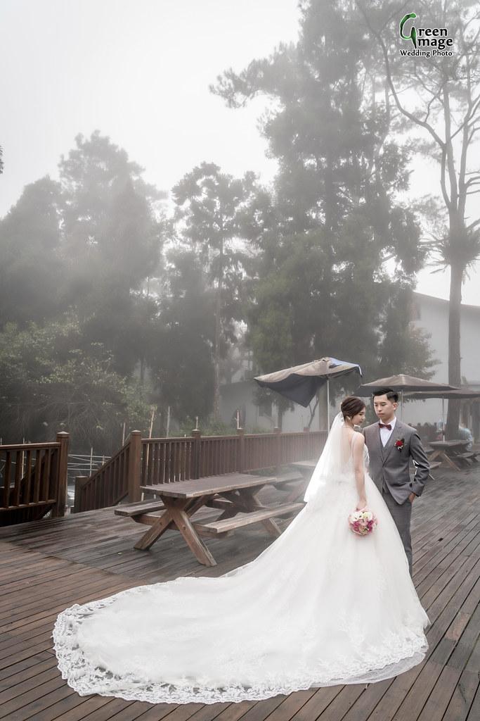 1207 Wedding Day(R)-136