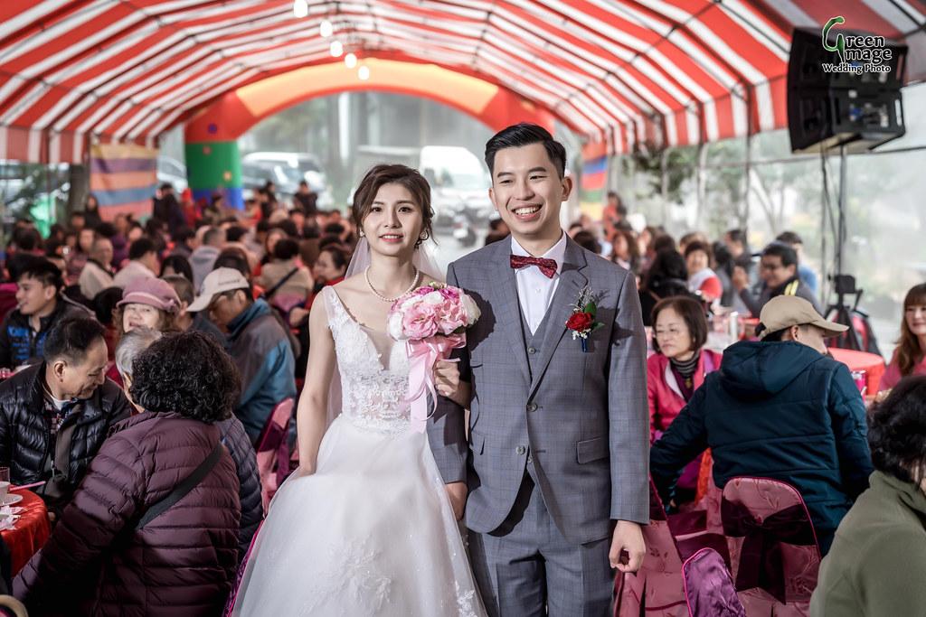 1207 Wedding Day(R)-131