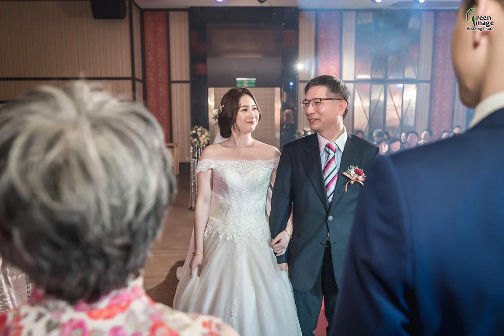 1214 Wedding Day(R)-148