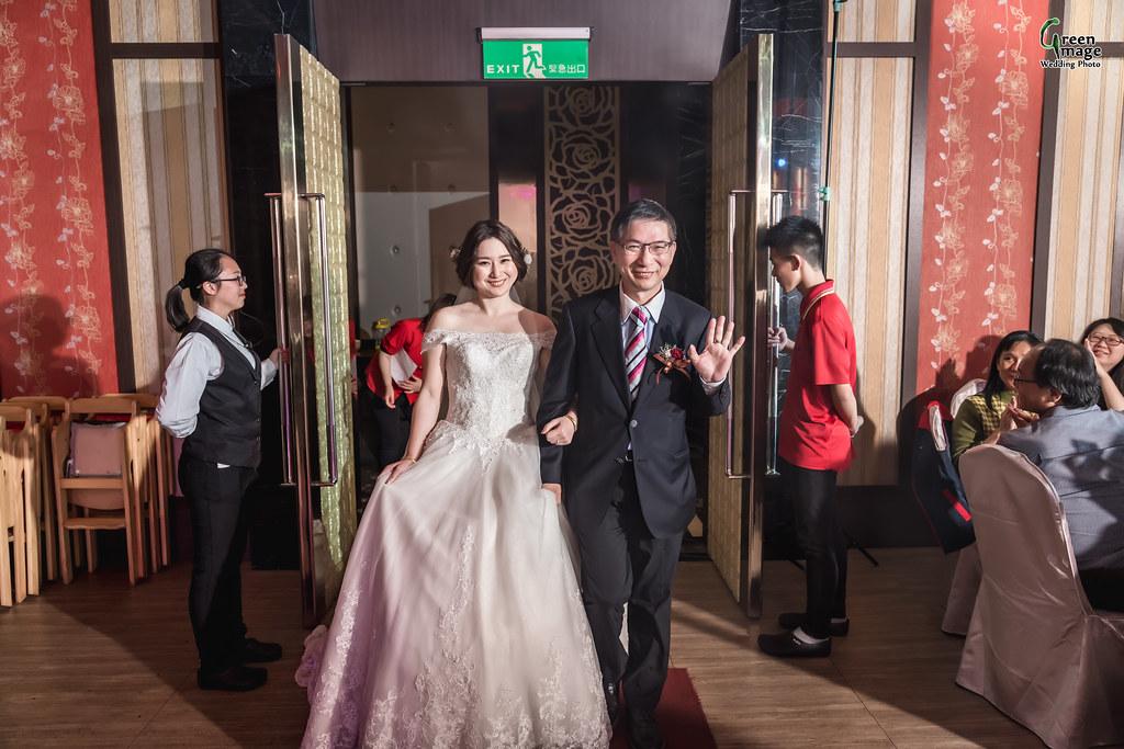 1214 Wedding Day(R)-147