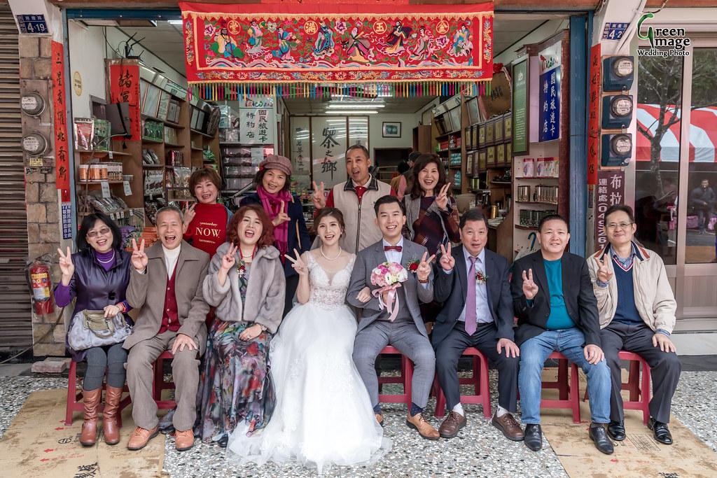 1207 Wedding Day(R)-127