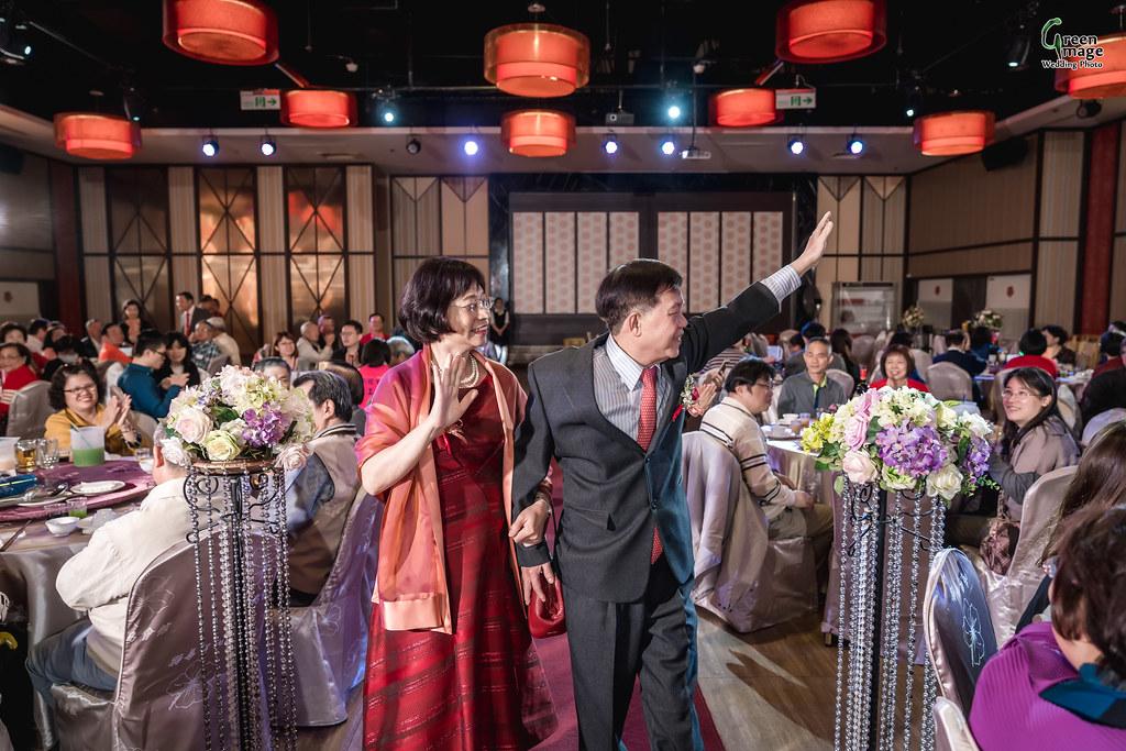 1214 Wedding Day(R)-143