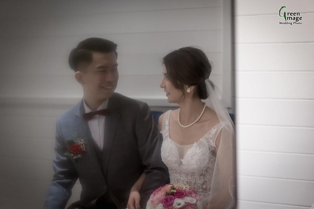1207 Wedding Day(R)-119
