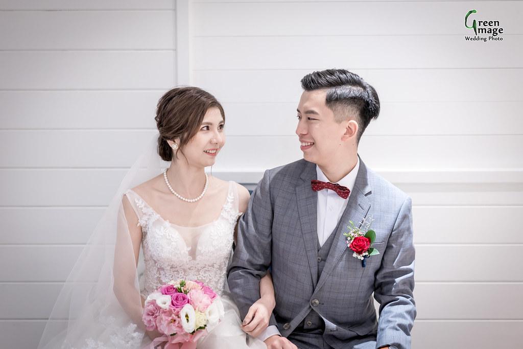 1207 Wedding Day(R)-117
