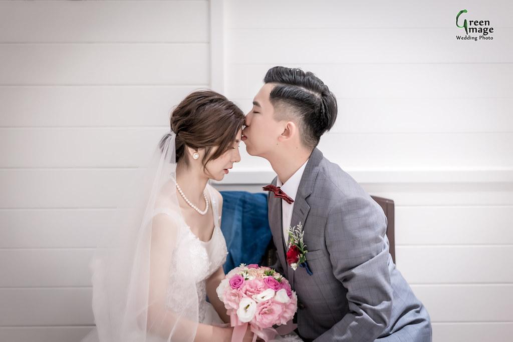 1207 Wedding Day(R)-116