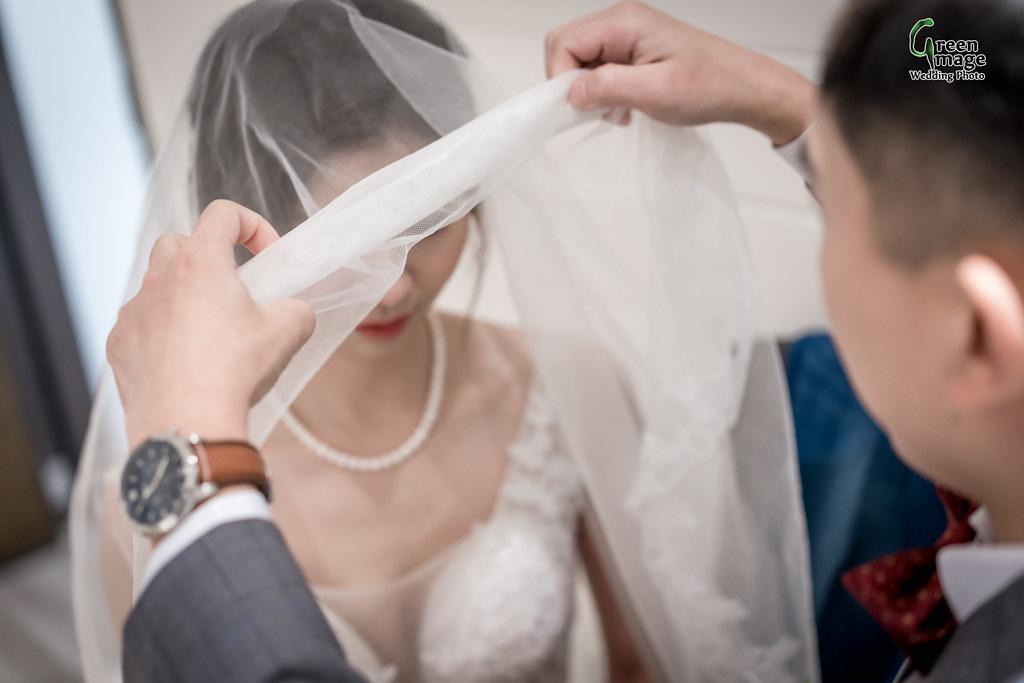 1207 Wedding Day(R)-114