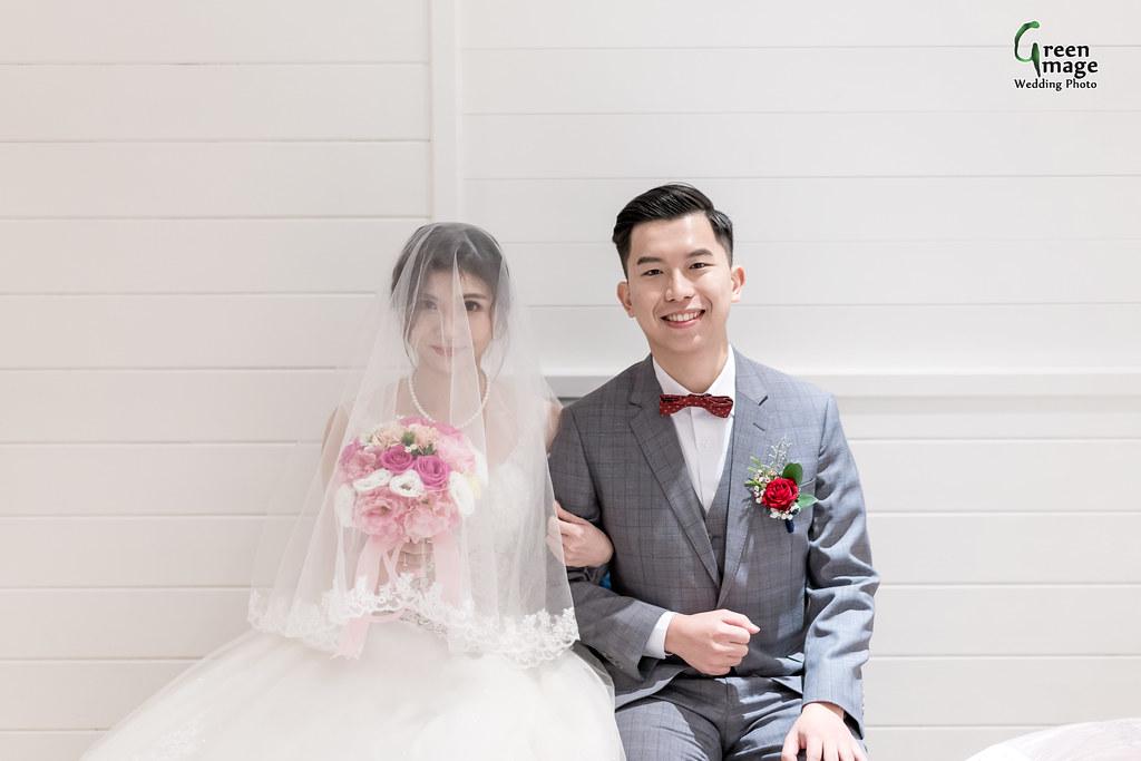 1207 Wedding Day(R)-112