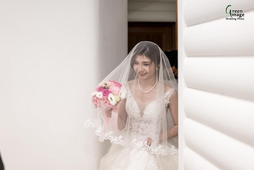 1207 Wedding Day(R)-110