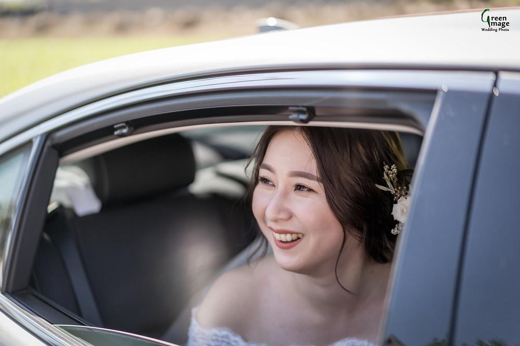1214 Wedding Day(R)-132