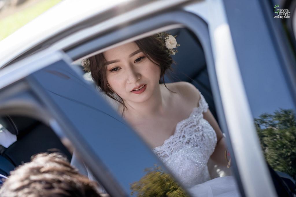 1214 Wedding Day(R)-131