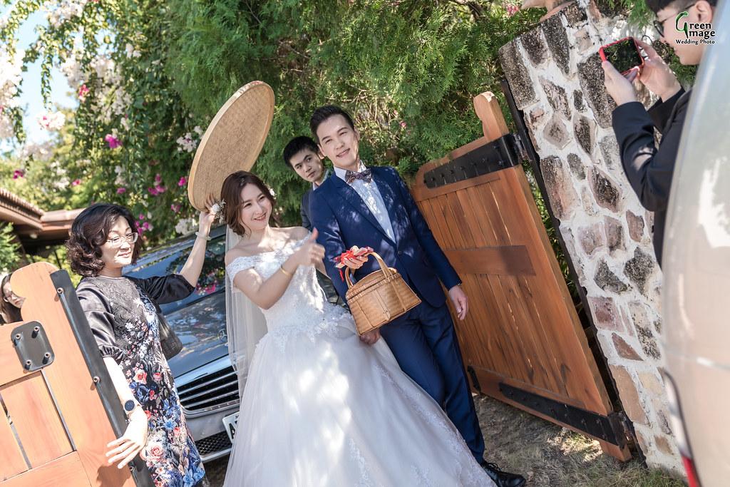 1214 Wedding Day(R)-128