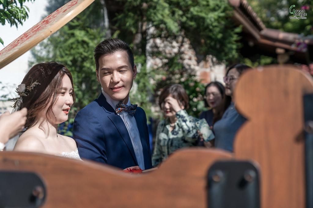 1214 Wedding Day(R)-127