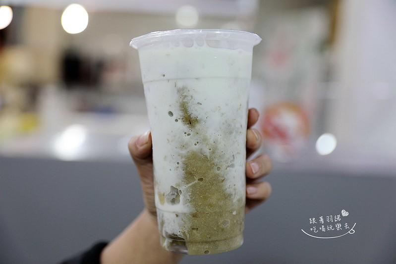 桃園美食冰棧冰品店朝陽公園旁平價甜點07