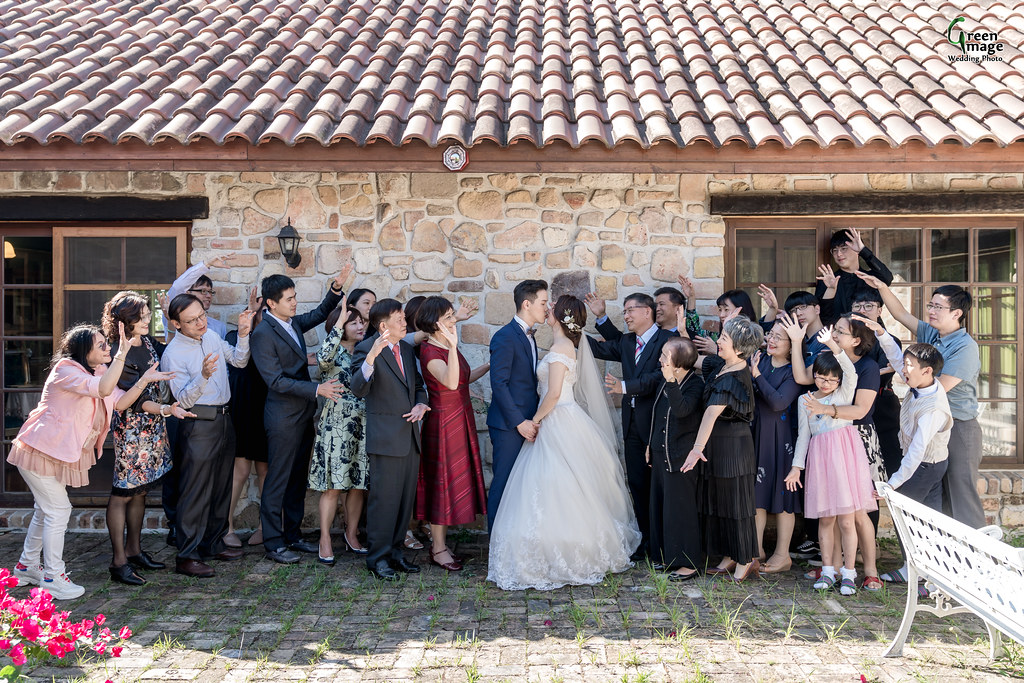 1214 Wedding Day(R)-123
