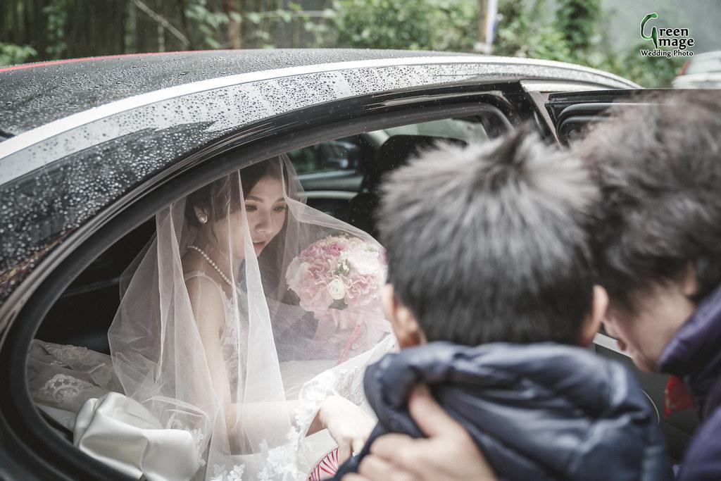 1207 Wedding Day(R)-100
