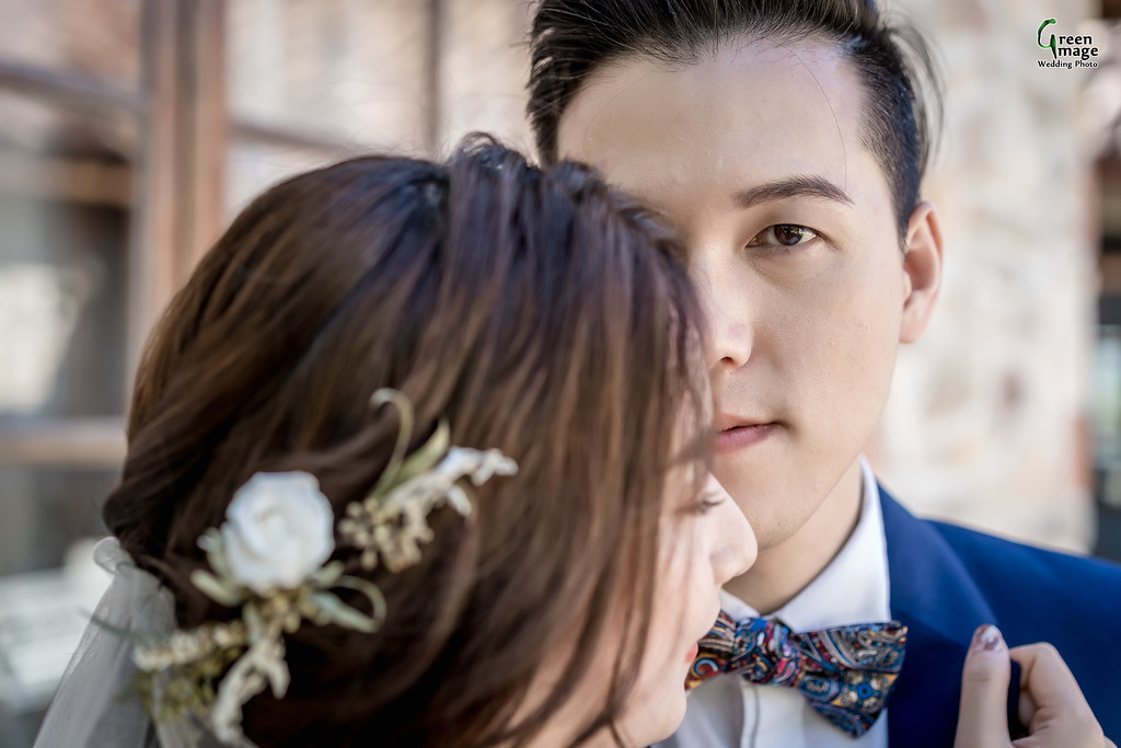 1214 Wedding Day(R)-119