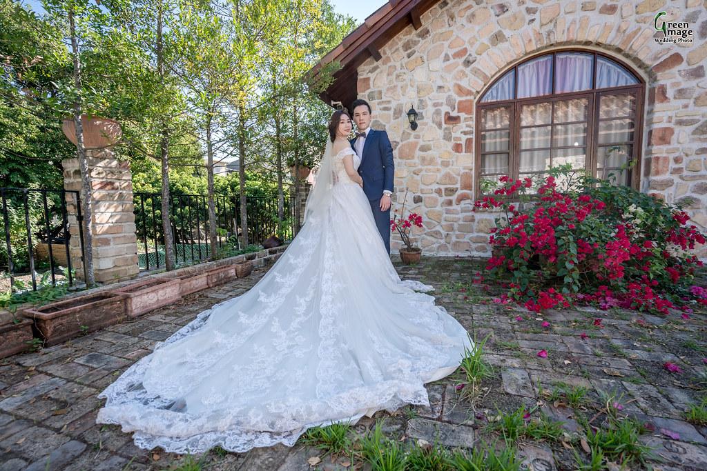 1214 Wedding Day(R)-113