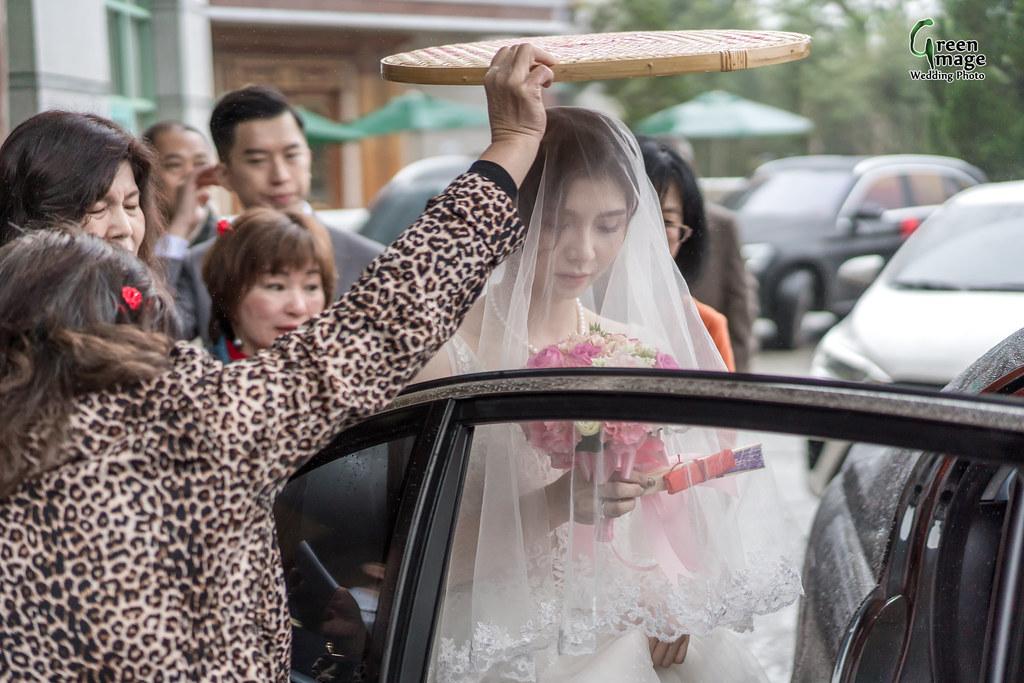 1207 Wedding Day(R)-90