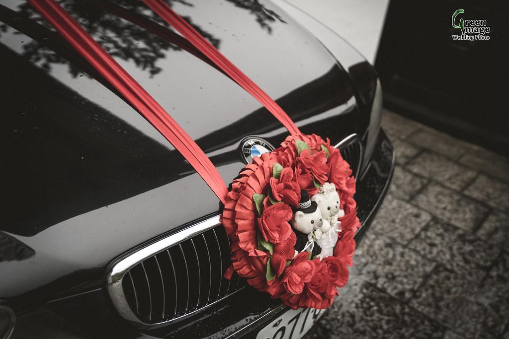 1207 Wedding Day(R)-89