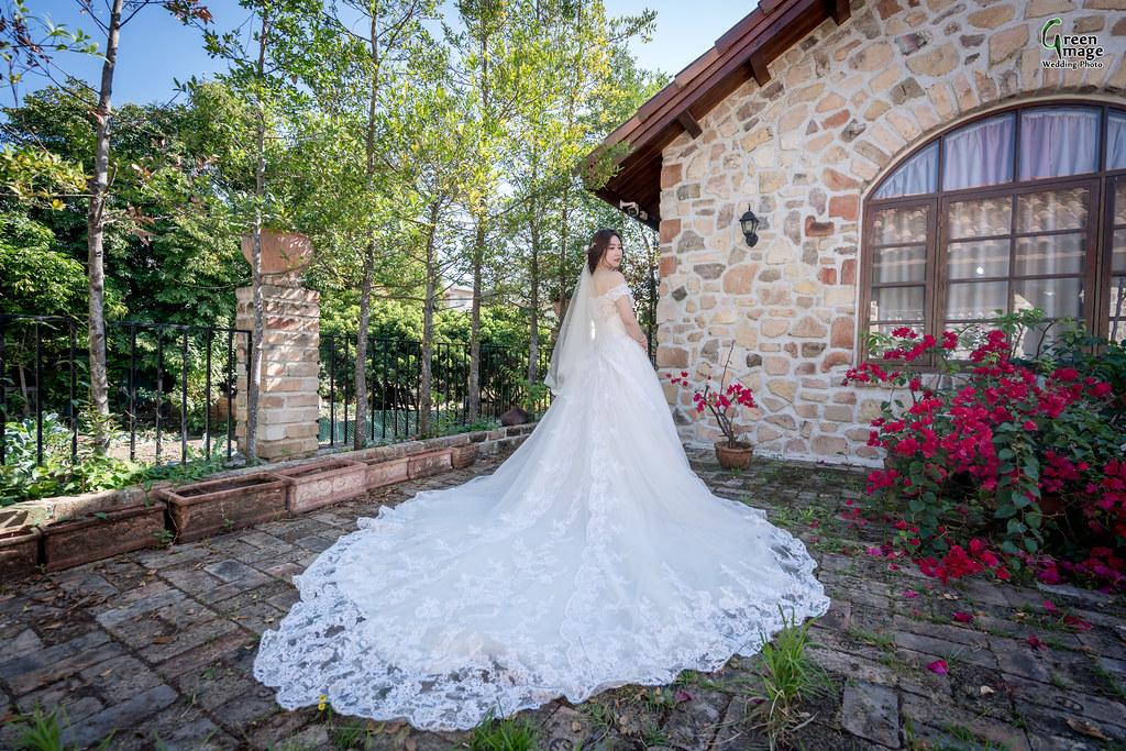 1214 Wedding Day(R)-108