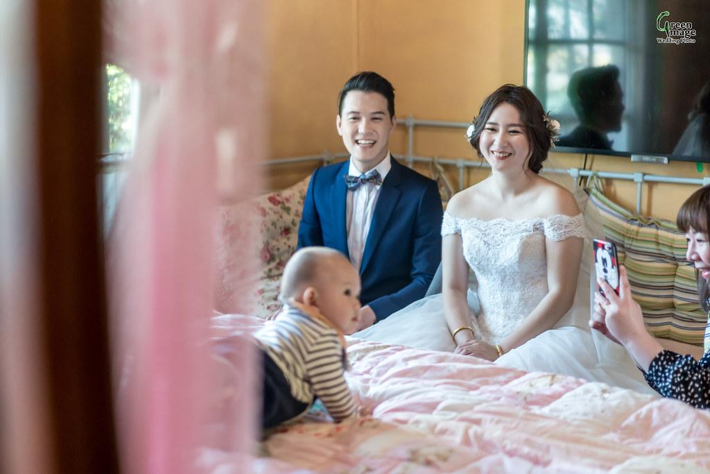 1214 Wedding Day(R)-107