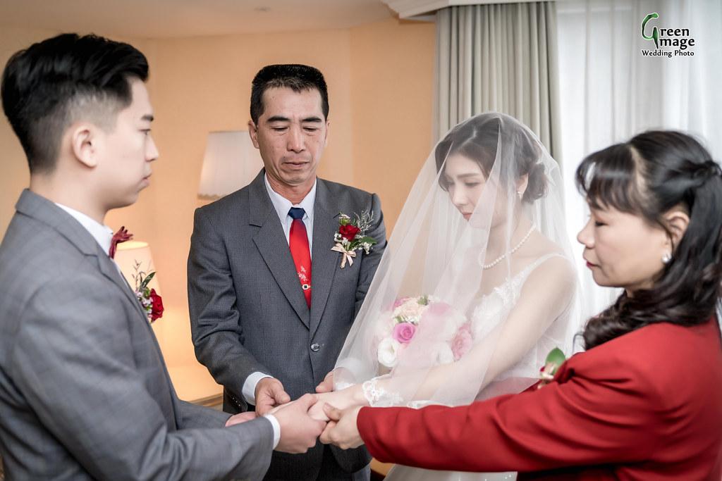1207 Wedding Day(R)-86