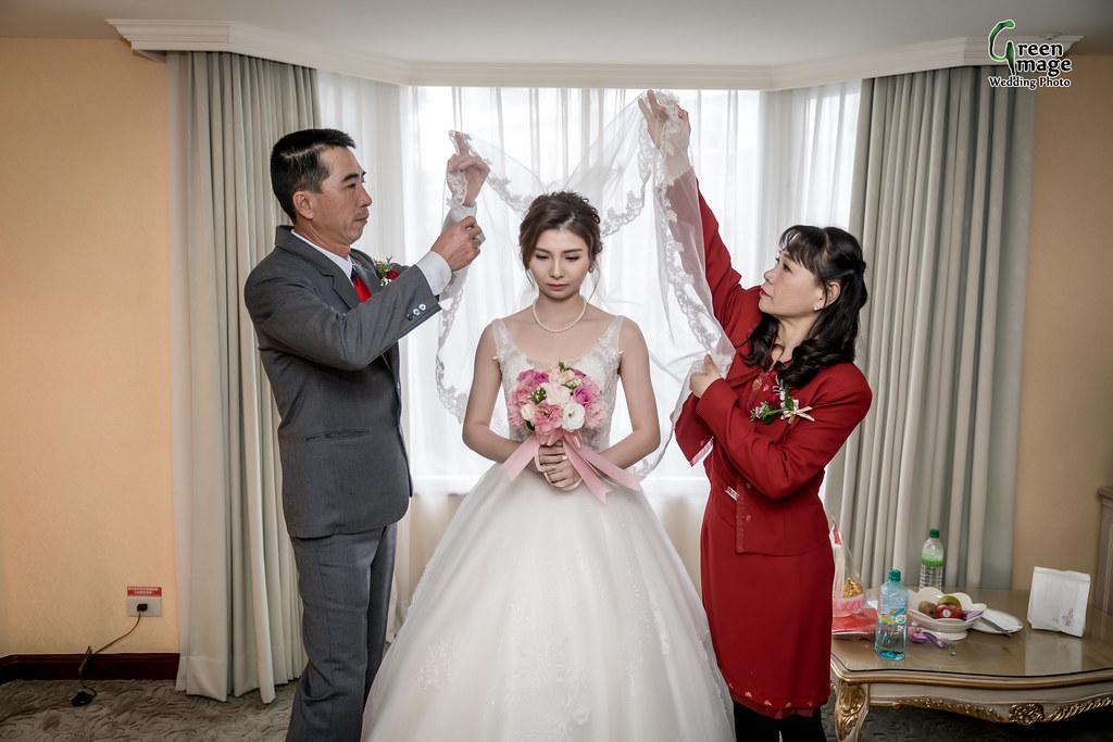 1207 Wedding Day(R)-85
