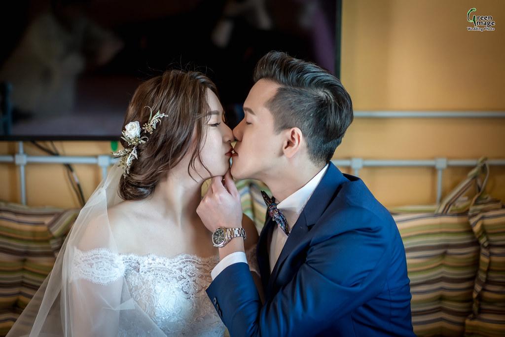 1214 Wedding Day(R)-104