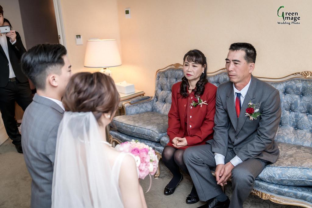 1207 Wedding Day(R)-79