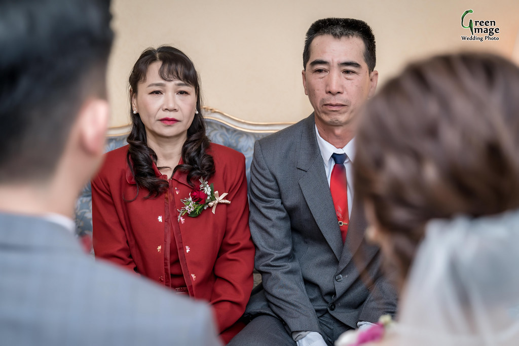 1207 Wedding Day(R)-78