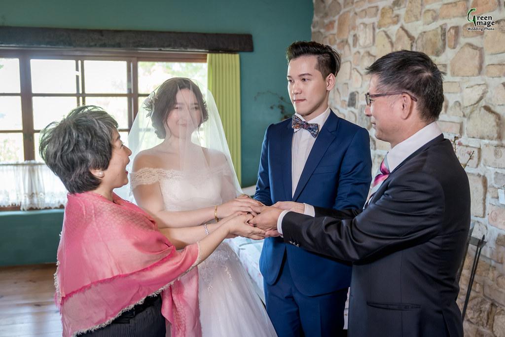 1214 Wedding Day(R)-99